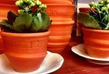 art & crafts / ceramics