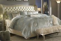 Beds / http://www.carolinarustica.com/bedroom-furniture/beds