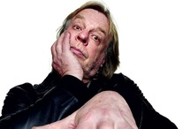 Rick Wakeman / by YES Fans
