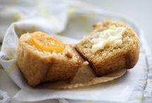 ℴ Citrus Fruit Recipes ℴ /  ℴlemon ℴlime ℴmeyer lemon ℴorange ℴ / by Karolina B.