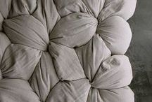product design / textiles