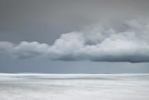 landscape / by Lotte-Marijn Millar