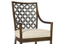 David Francis / http://www.carolinarustica.com/shop-by-brand/furniture/david-francis