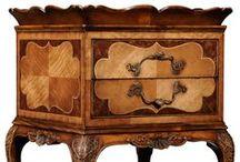 Jonathan Charles / http://www.carolinarustica.com/shop-by-brand/furniture/jonathan-charles