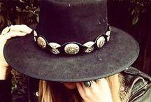 .accessories: hat