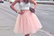 .party outfits