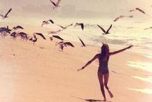 Learning to fly / by ѵɑղҽ ԹɾՀ