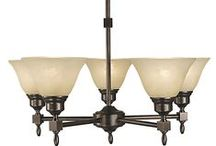 Framburg Lighting / Framburg Lighting is one of the most historic companies in the lighting industry and one of a select handful of companies still manufacturing lighting in the United States. One of their distinguishing characteristics is the immense variety of styles they incorporate in their portfolio of chandeliers, pendants, and sconces.   Seeh the Whole line here: http://www.carolinarustica.com/shop-by-brand/lighting/framburg / by Carolina Rustica