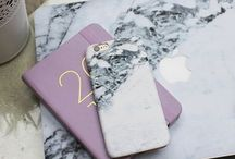 Tech Cases & Covers