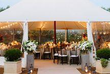 Weddings:The Venue