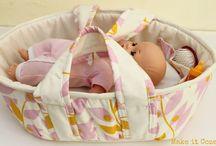 Baby & Kid Stuff / by Morgan Werner