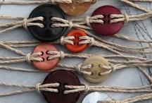 Crafts / by Marci Shelton