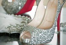Shoes! I want them ALL!