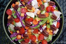 BEST Food Blogger Recipes