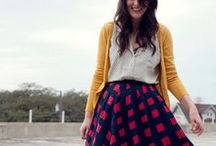 Style / by Jenn Chambless