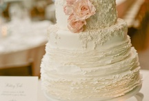 bridal / by Erica Boyer