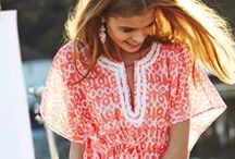 BeBetsy Fashion / Stella & Dot Tunics!