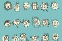 owl overdose