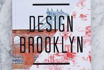 Design Inspiration / by Natalia Creative