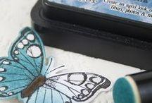 Estampados / Aprender todo lo relacionado a estampar pintar ect. / by Adri Gomez