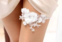 Wedding Ideas / by Calinda Davis