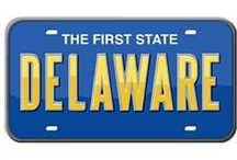 ♫ Oh, Our Delaware ♫ / Home Sweet Home