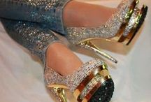 Addicted to Shoes!