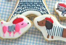 Cookkkkies