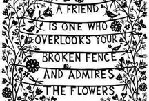 art quotes / http://www.stephanielevy.com