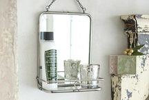 home ideas / http://www.stephanielevy.com