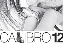 Calibro12 Collection