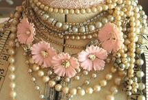 All that Sparkles! Jewelry, etc. / by BeBetsy | Food, Fashion, Beauty, DIY & more!