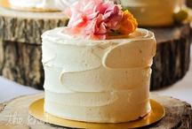 B.Cake