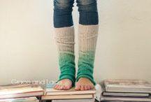 .knit knit.
