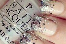 .nails oh nails.