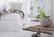 .livingroom.