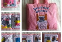 """Kid Things / www.grannymade.com/ """"more than a great sweater store"""""""