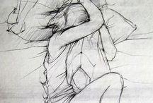 Illustration / by Natalia Creative