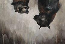 Samuli Heimonen / Samuli Heimonen (born 1975 Saarijärvi) is a Finnish visual artist. Heimonen was elected the young artist of the year 2008.
