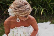 wedding, xoxo