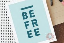 Freelance/Biz Resources
