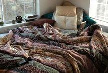 My Kind Room