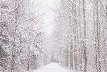 My Kind Winter