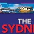 Sydney / A place for all things Sydney, courtesy of The Sydney Pass.