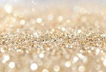Add Some Fun And Some Sparkle In Your Life! / Everything that's full of fun, sparkle, innovative!