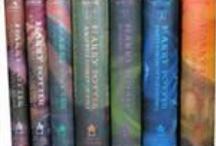 Books Worth Reading =] / by Valerie Blamer