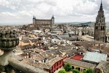 Toledo / Fotos de Toledo