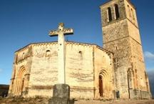 Segovia / Fotos de Segovia