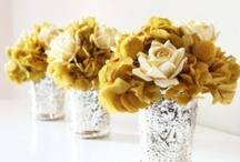 Mustard Love Weddings & Events