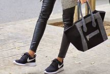 Fashion & Style / Fashion